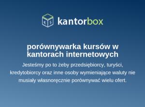 porównywarka_kantorów_internetowych_kantorbox_pl