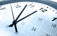 kontrola czasu pracy