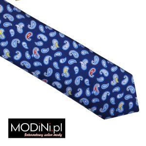 krawaty-1