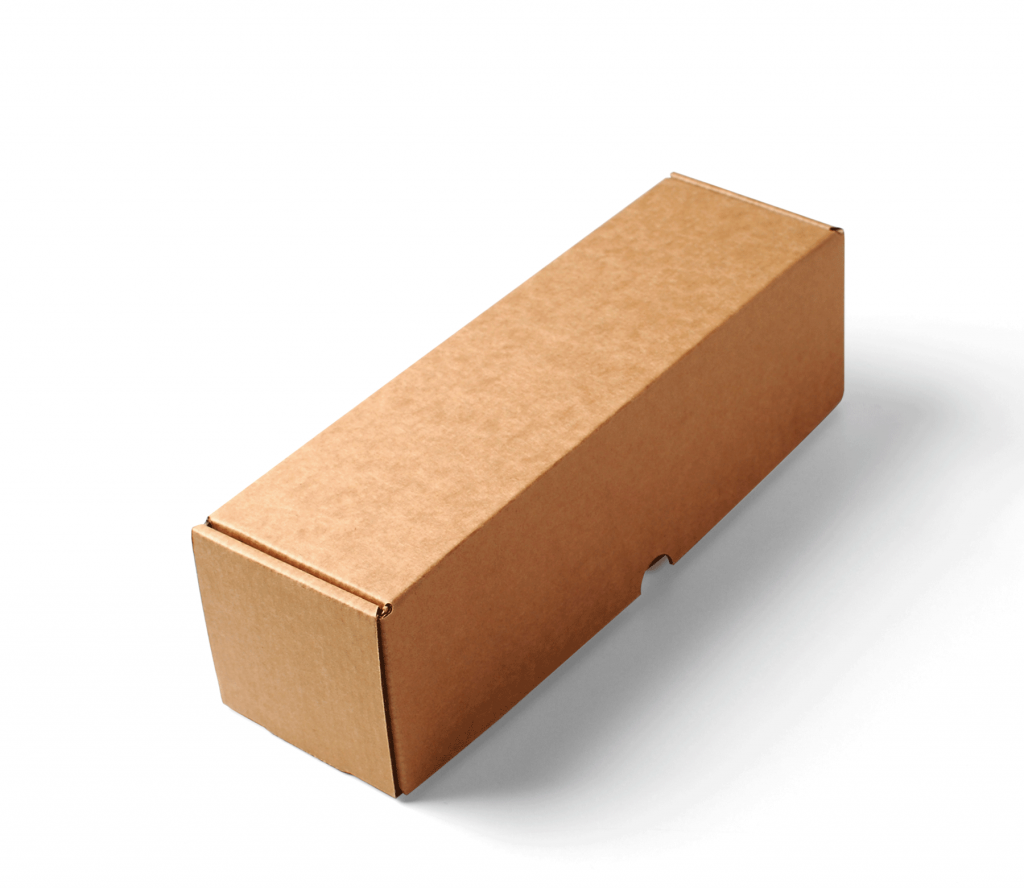 rectangular-shipping-boxes.jpg