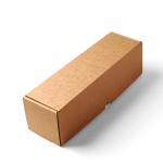 rectangular-shipping-boxes.jpg