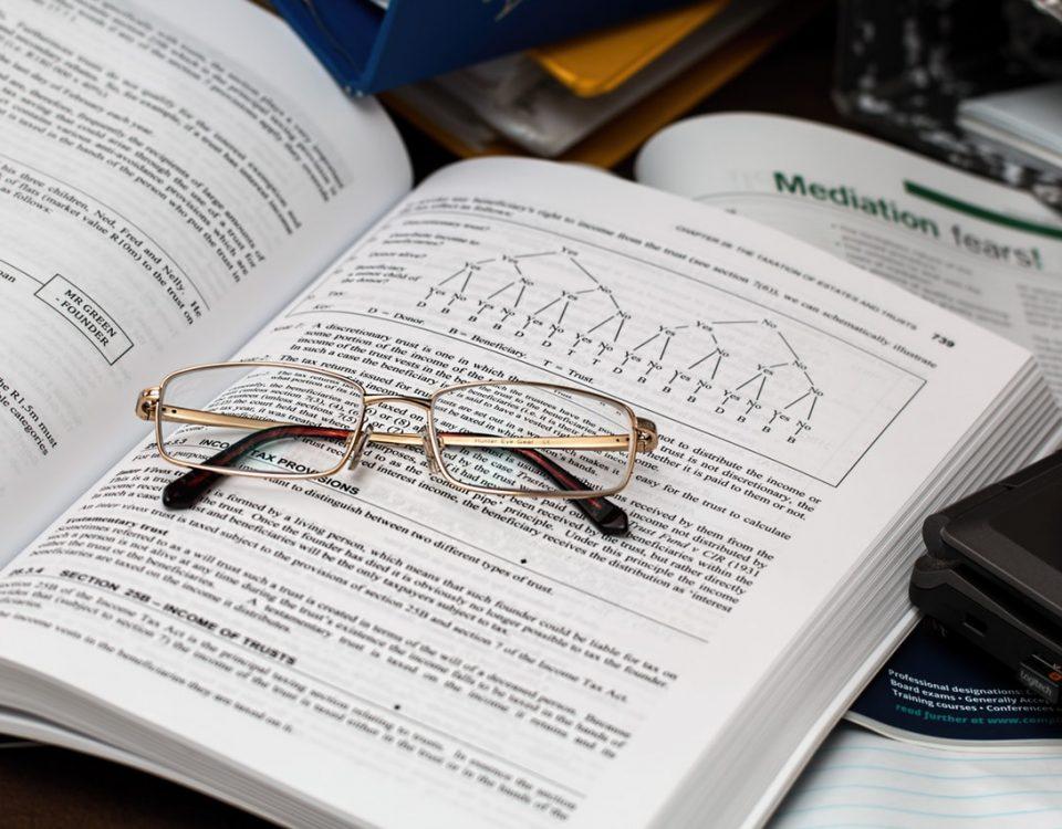 Pomoc w czynnościach notarialnych