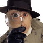 detektyw-1