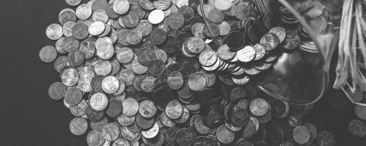 Pożyczka dla studentów – gdzie pożyczą młodzi