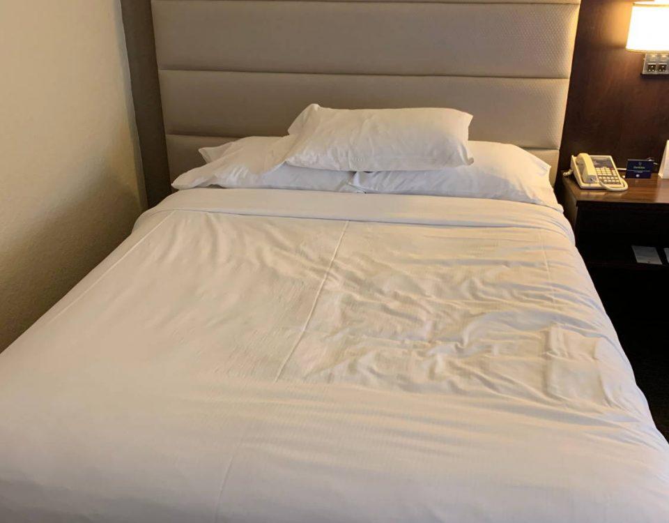 4-kołdry-poduszki-ludwika